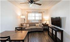 Adobe Suite Living Room